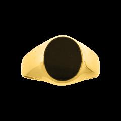 Obrazek pierścionki zaręczynowe Z0043-4,60g