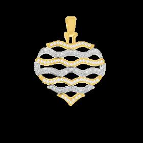 Obrazek dla kategorii Zawieszki
